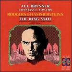 The King and I [1977 Broadway Revival Cast] - 1977 Broadway Revival Cast