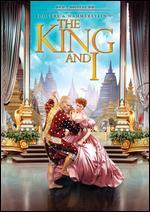 The King and I [2 Discs]