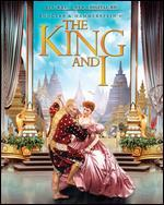 The King and I [3 Discs] [Includes Digital Copy] [Blu-ray/DVD] - Walter Lang