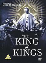 The King of Kings - Cecil B. DeMille