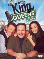 The King of Queens: Season 06 -