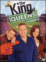 The King of Queens: Season 07 -