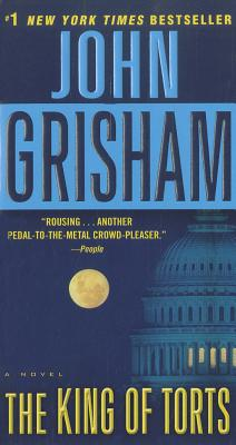 The King of Torts - Grisham, John