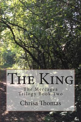 The King - Thomas, Chrisa