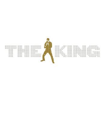 The King - Piazza, Jim