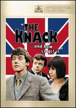 The Knack ... And How to Get It - Richard Lester