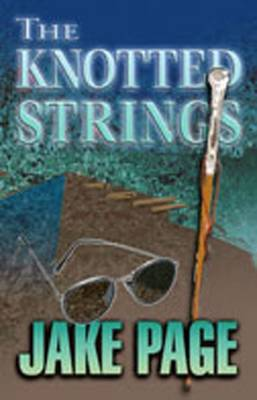 The Knotted Strings - Page, Jake