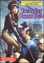 The Ladies' Phone Club