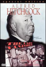 The Lady Vanishes [Special Edition]