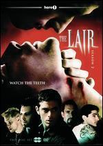 The Lair: Season 02