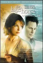 The Lake House [French] - Alejandro Agresti