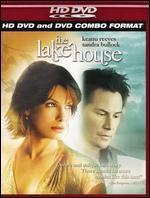 The Lake House [HD] - Alejandro Agresti