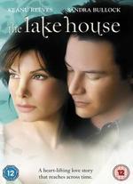 The Lake House - Alejandro Agresti