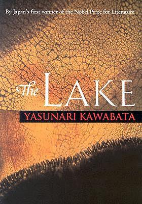 The Lake - Kawabata, Yasunari