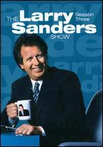The Larry Sanders Show: Season 03