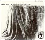 The Last DJ [Bonus DVD] - Tom Petty & the Heartbreakers