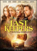 The Last Keepers - Maggie Greenwald