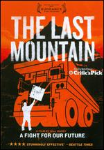 The Last Mountain - Bill Haney