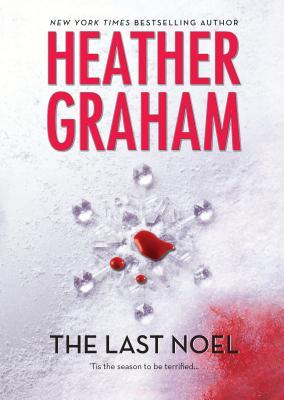 The Last Noel - Graham, Heather