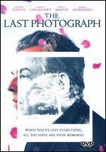 The Last Photograph