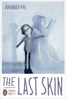 The Last Skin - Ras, Barbara