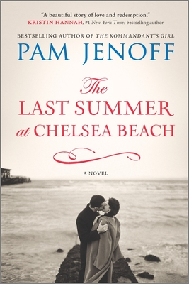 The Last Summer at Chelsea Beach - Jenoff, Pam