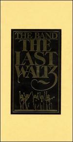 The Last Waltz [Box Set]
