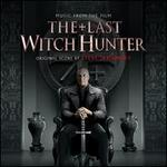 The Last Witch Hunter [Original Motion Picture Soundtrack]