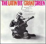 The Latin Bit [RVG]