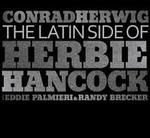 The Latin Side of Herbie Hancock