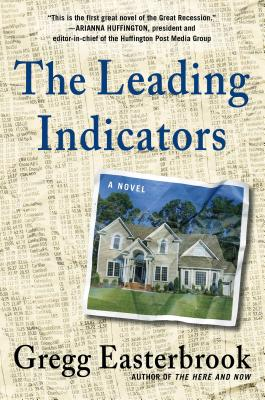 The Leading Indicators - Easterbrook, Gregg