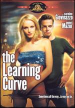 The Learning Curve - Eric Schwab