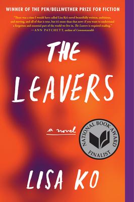The Leavers - Ko, Lisa