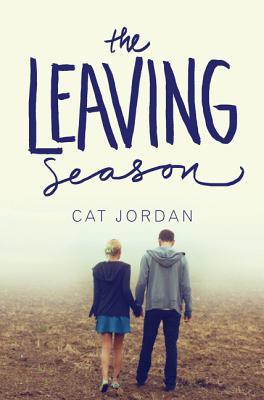 The Leaving Season - Jordan, Cat