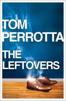 The Leftovers - Perrotta, Tom