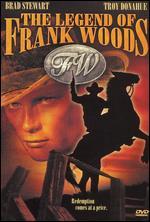 The Legend of Frank Woods - Deno Paoli