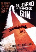 The Legend of God's Gun
