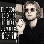 The Legendary Covers Album 1969-1970