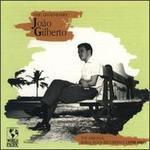 The Legendary Jo�o Gilberto