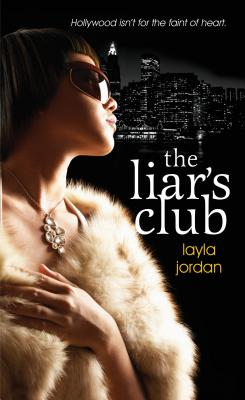 The Liar's Club - Jordan, Layla