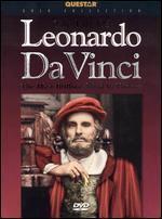 The Life of Leonardo Da Vinci [2 Discs]