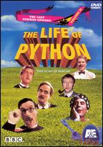The Life of Python, Vol. II -