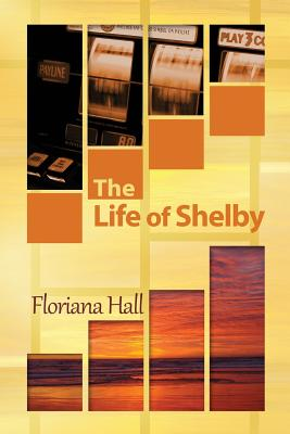 The Life of Shelby - Hall, Floriana