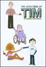 The Life & Times of Tim: Season 01