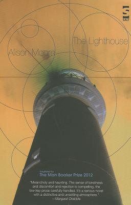 The Lighthouse - Moore, Alison