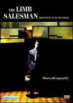 The Limb Salesman