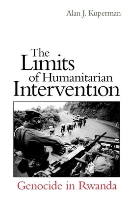 un intervention in rwanda The concept of humanitarian intervention can be traced back to medieval theorists like thomas aquinas and international legal theorists such as vitoria and grotius.