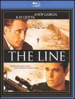 The Line [Blu-ray]