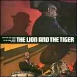 The Lion and the Tiger: 1956-61