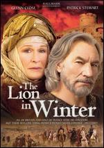 The Lion in Winter - Andrei Konchalovsky